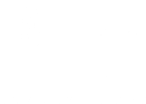 All Tuscany Luxury Tours